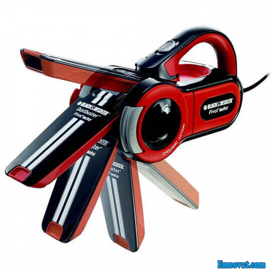 may-hut-bui-black-decker